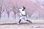 スポダイ 軟式野球部 吉田選手.JPG