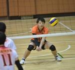 中村選手.jpg