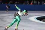 富田選手1500m.JPG