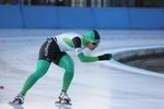 熊谷選手3000m.JPG