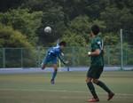 1男子サッカー.jpg