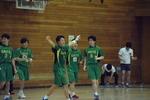 DSC_0380.JPG