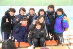 DSC_0502 - コピー.JPG