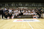 スポダイ 12月号 男子バスケ部 Champion.JPG