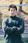 中川和真選手.jpg