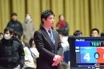 作田コーチ.jpg