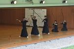 弓道 ダンスィ - コピー.jpg