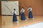 弓道部 女子 - コピー.jpg
