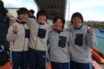 引退試合 記念写真.JPG