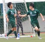 男子サッカー部めいがくせん8.jpg