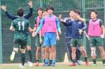 男子サッカー部めいがくせん9.jpg